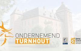 Ondernemend Turnhout