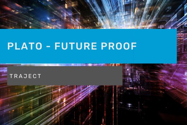Plato - Future Proof