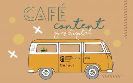 cafecontentlogo
