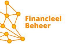 LN Financieel Beheer