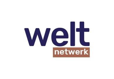 Welt netwerksessie