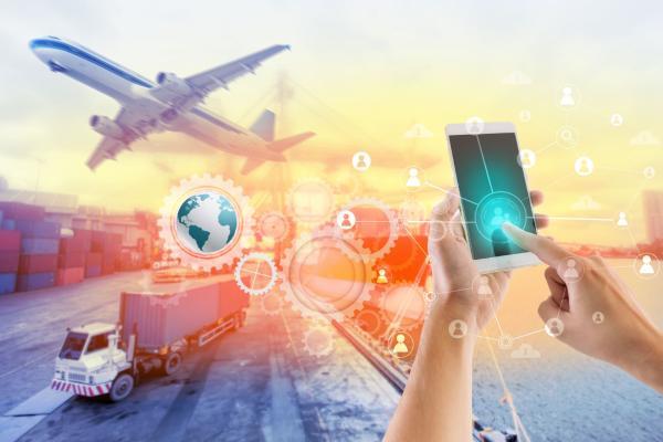 Supply chain, strategic sourcing
