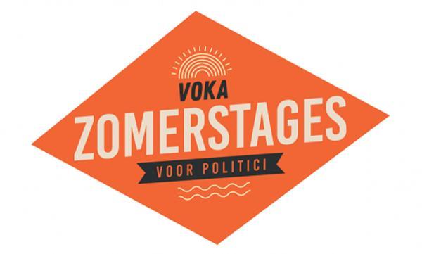Voka Zomerstages