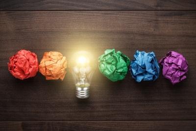 Succesvol vermarkten van innovatieve producten en diensten