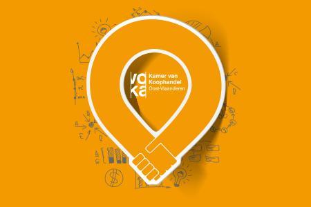 Terugkomdag & Infosessie - Business Club - Leadership 2030