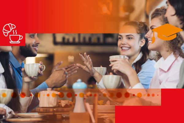 Ontbijtclub Hageland september