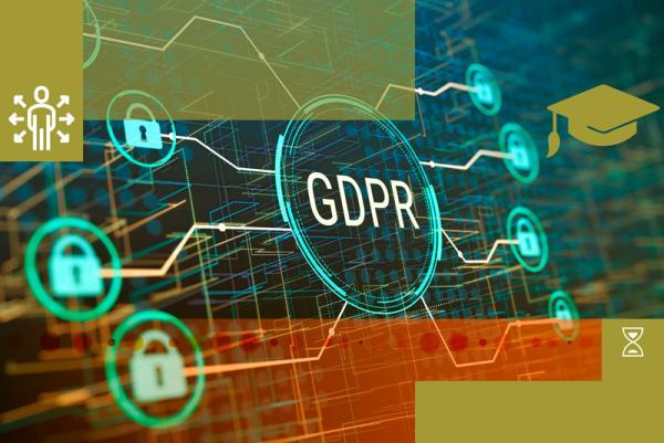 ISO 27001 als opstap naar GDPR?