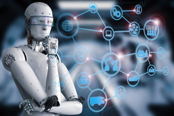 Opleiding AI