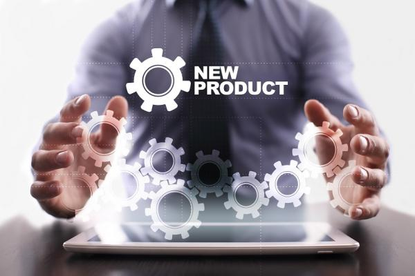 productinnovatie
