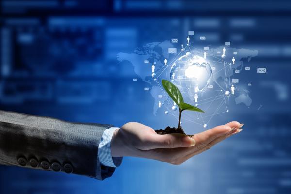 subsidies voor groei- en innovatie