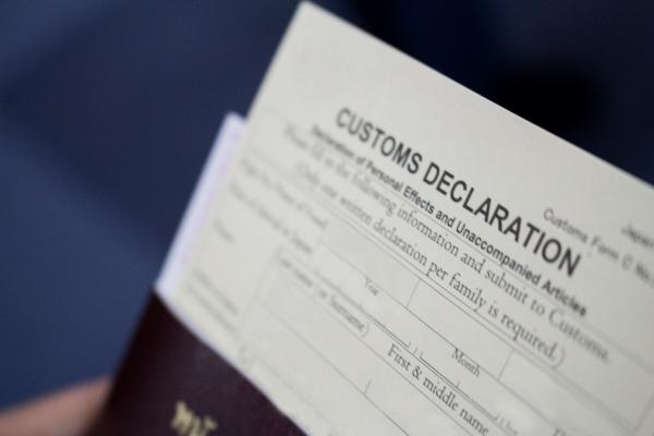 Customs Academy: Word een douanekrak binnen uw onderneming