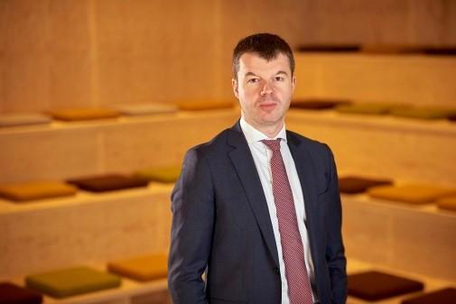 Coronacrisis - tot 16 miljard euro schade, Voka West-Vlaanderen vraagt dringend extra steunmaatregelen