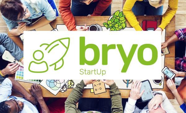 Bryo StartUp West-Vlaanderen
