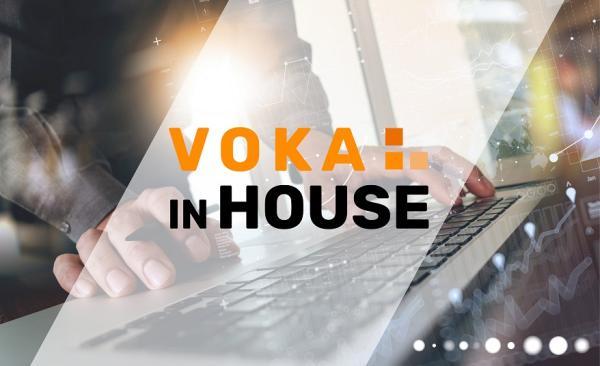 Voka In House: Haal meer uit uw Office 365