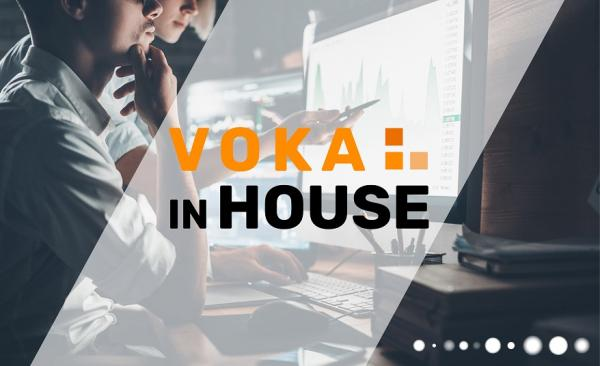 Voka In House: ROI van marketinginspanningen