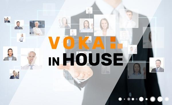 Voka In House: KPI's voor een strategisch hr-beleid