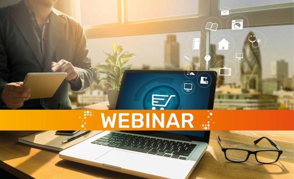 Seminarie: E-commerce en btw, boek efficiëntiewinst met de nieuwe regelgeving