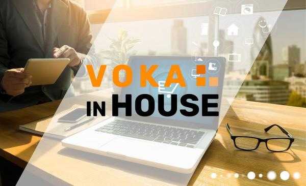 Voka In House: E-commerce, sociale media en new retail in China