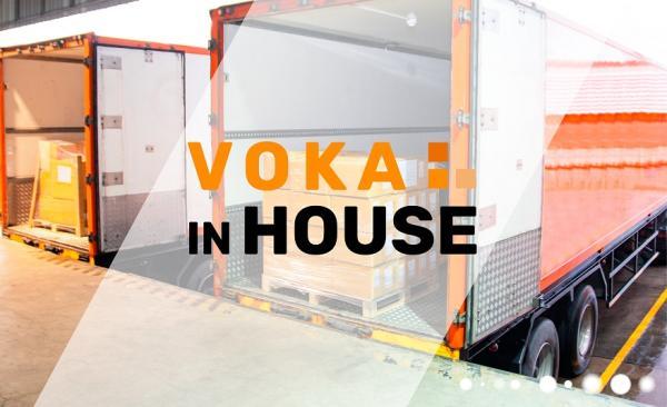 Voka In House: Ladingzekering - update na de wetswijzigingen