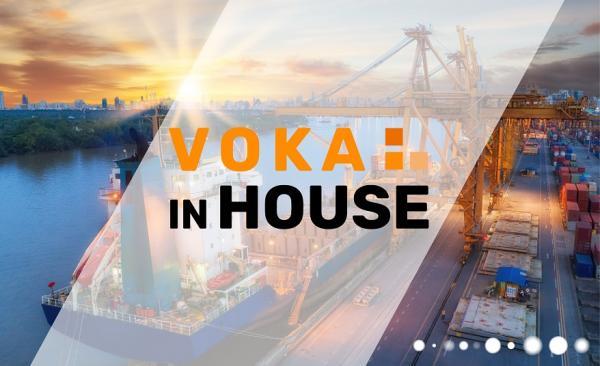 Voka In House: De oorsprongsreglementering in de praktijk