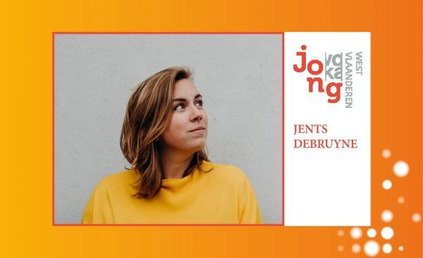 Jents Debruyne