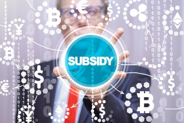 Infosessie: Subsidies en fiscale maatregelen voor uw groei- en innovatieprojecten
