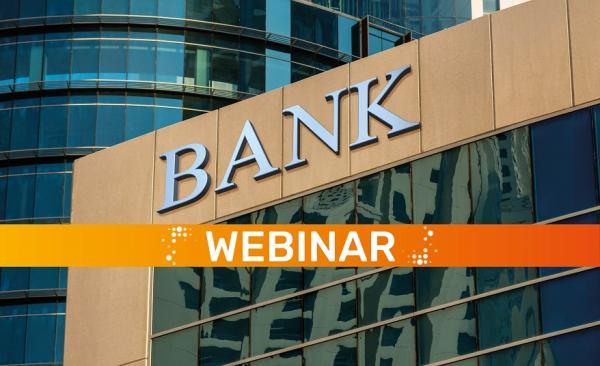 Infosessie: Kunnen (snel groeiende) bedrijven in tijden van COVID-19 nog rekenen op banken als kredietverschaffer?
