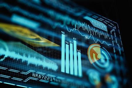 Infosessie: My roadmap to data analytics