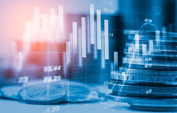 Voka Actua: Een blik op de wereldeconomie