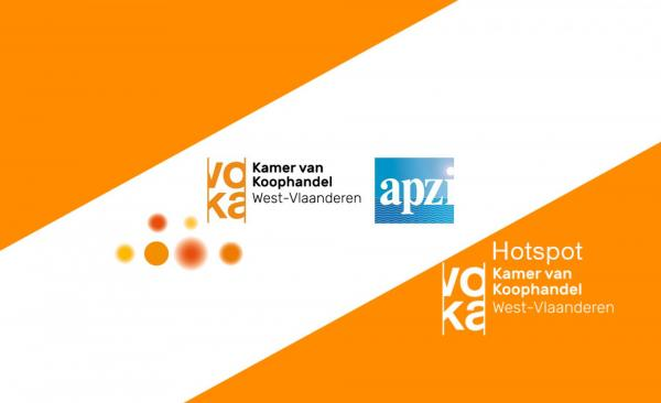 Hotspot Apzi-Voka