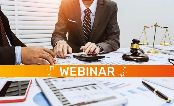 Seminarie: Btw-risico's bij holdings en facturaties met groepsvennootschappen
