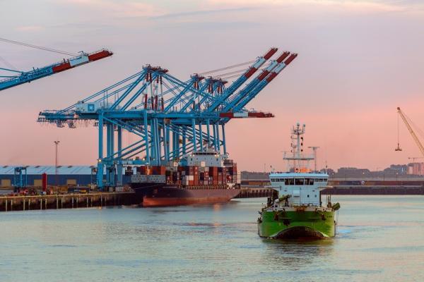 Nieuw wetsvoorstel verbiedt inklimming in vrachtwagens, schepen, treinen of vliegtuigen