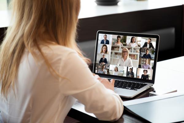 Voka Ladies Community speeddate: Kennismaking met de vrouwelijke bestuursleden van Voka West-Vlaanderen