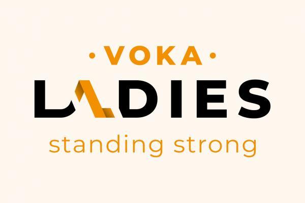 Voka Ladies