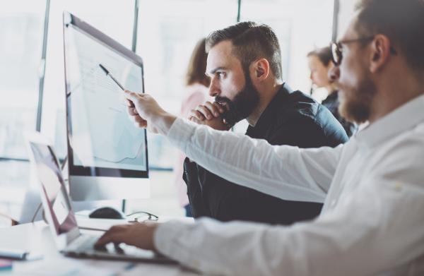 Online opleiding: Financieel management voor niet-financiëlen