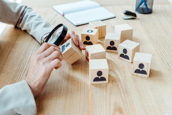 Infosessie: Rekruteren over de (taal)grens