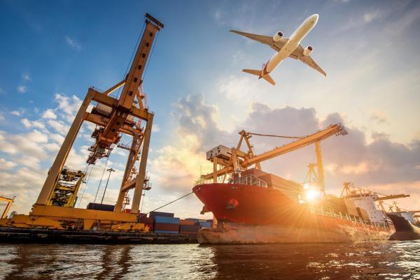 Seminarie: Documenten van A tot Z bij internationale handel