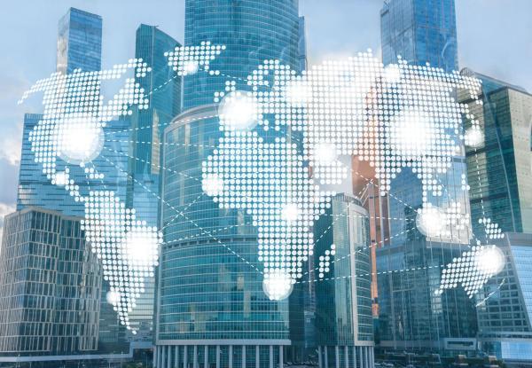 Seminarie: Hoe succesvol een buitenlandse markt betreden?