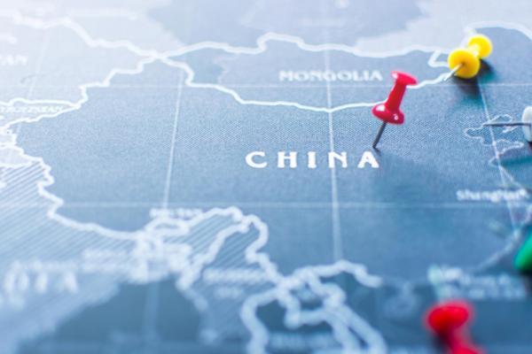Seminarie: Marktonderzoek en partner search in China: de belangrijkste tips & tricks