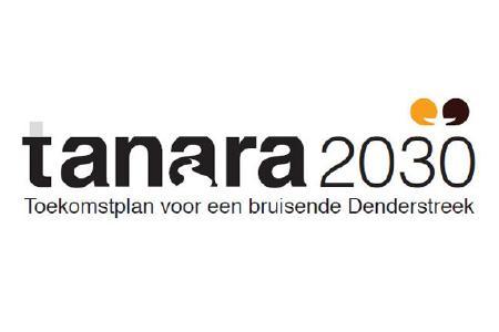 Tanara 2030