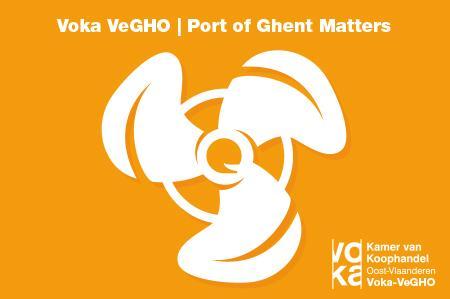Haven Gent Voka-VeGHO