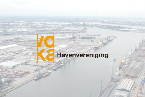 Havenvereniging