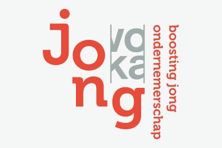 Logo Jong Voka