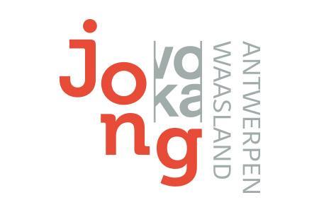 Jong Voka Antwerpen-Waasland
