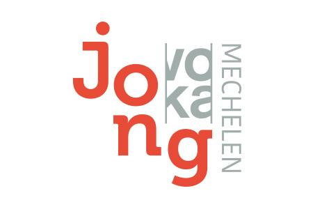 Jong Voka Mechelen