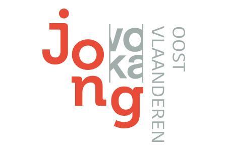 Jong Voka Oost-Vlaanderen