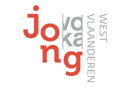 Jong Voka West-Vlaanderen