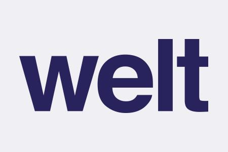 Welt Antwerpen-Waasland