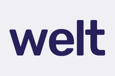 Welt Mechelen-Kempen