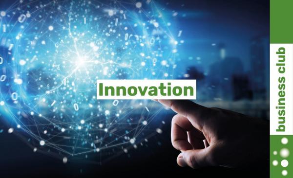 Business Club Innovation 2020